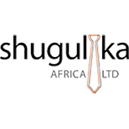 Shugulika Africa Limited